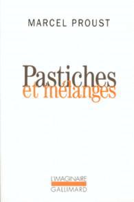 <em>Pastiches et Melanges</em>
