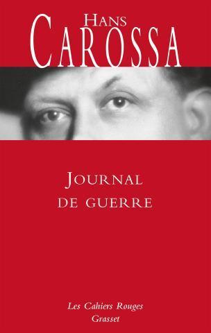 <em>Journal de Guerre</em>