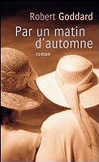 <em>Par un Matin D'Automne</em>