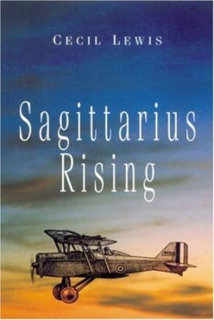 <em>Sagittarius Rising</em>
